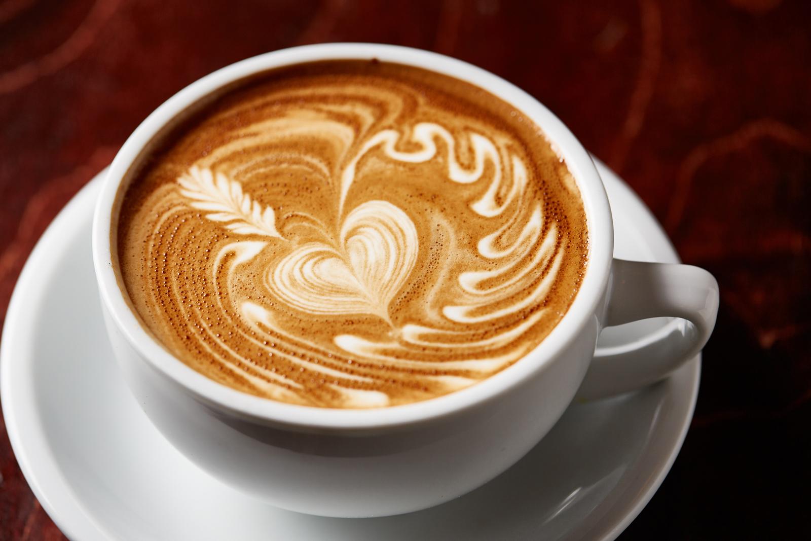 Great Coffee Talk For Moms | Charla De Café Para Madres