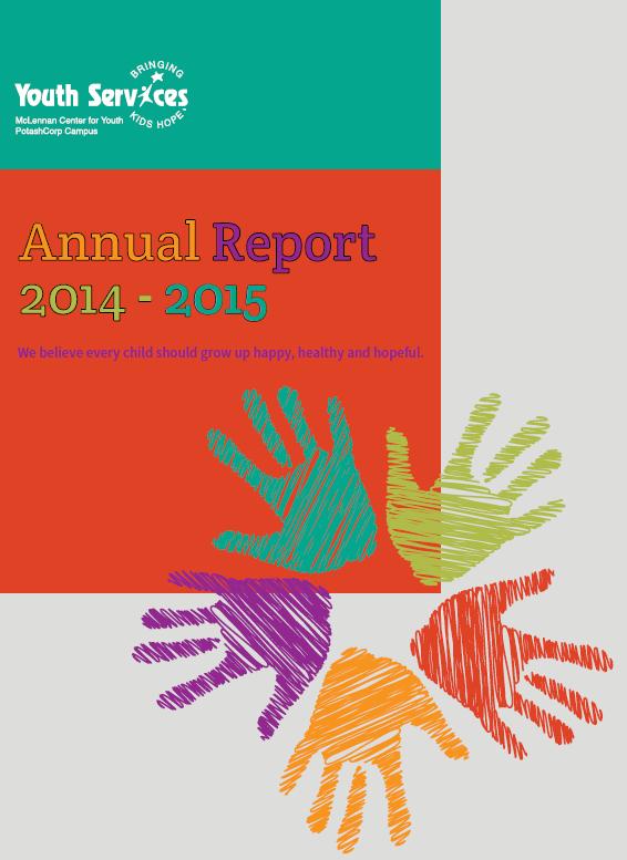 annualreport_2015