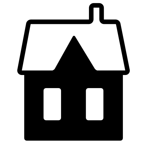 rural-small-house-icon-750451